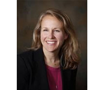 Jacque Duncan, MD headshot
