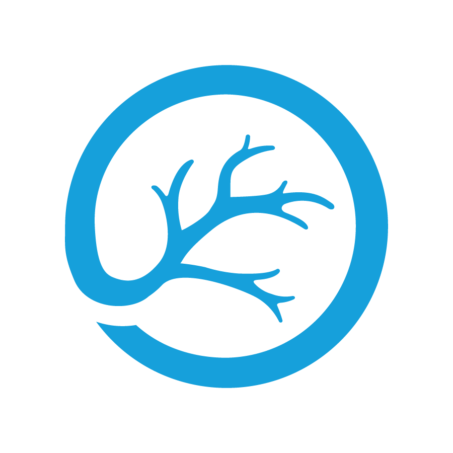 Choroideremia Research Foundation icon