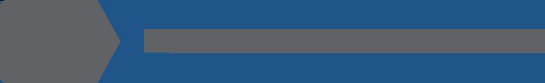National Institutes of Health logo